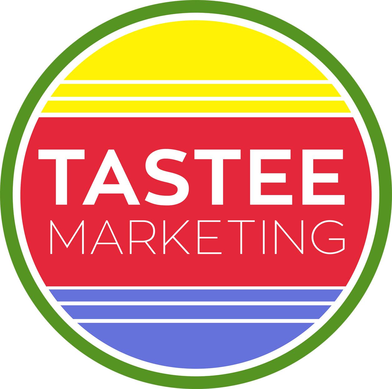 Tastee Marketing